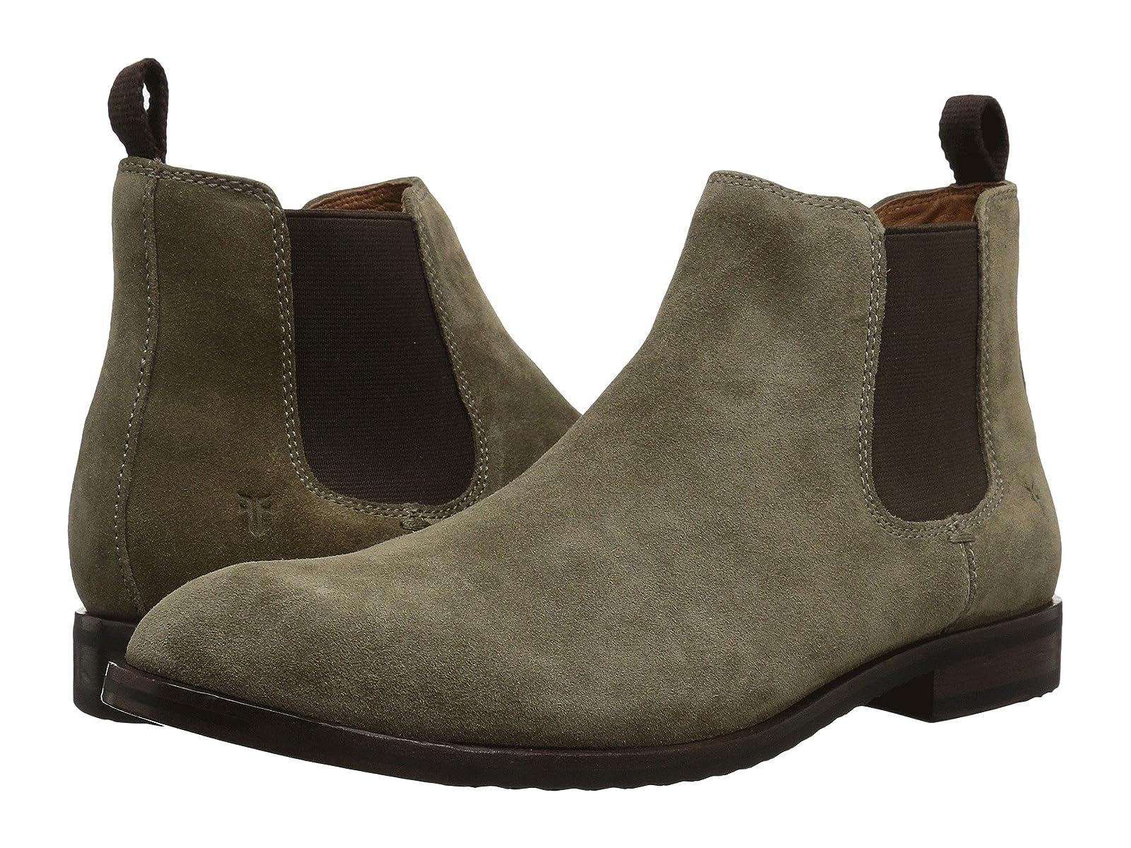 Frye Sam ChelseaCheap and distinctive eye-catching shoes