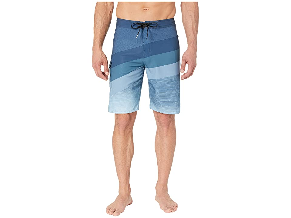 Rip Curl React Boardshorts (Navy) Men