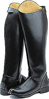 Best slim fit riding boots Reviews