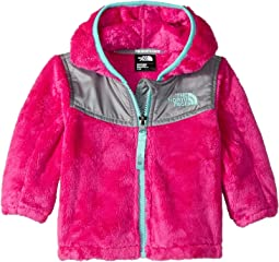 The North Face Kids. Friendly Faces Mitt (Infant).  12.35MSRP   23. Oso  Hoodie (Infant) 0532836a753f