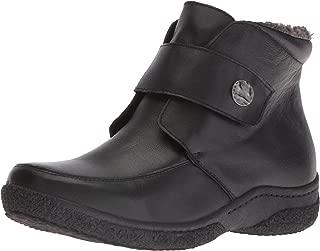 Propet Women's Holly Winter Boot
