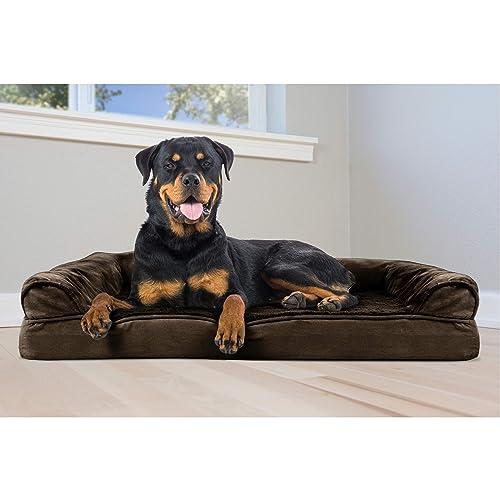 Enjoyable Indestructible Dog Bed Amazon Com Creativecarmelina Interior Chair Design Creativecarmelinacom