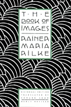 The Book of Images: Poems / Revised Bilingual Edition