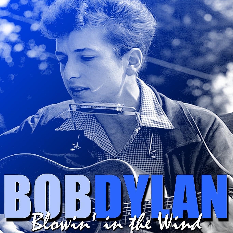 ディンカルビル広く利点Blowin' in the Wind (Remastered)