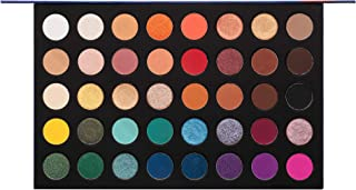Best aura eyeshadow palette Reviews