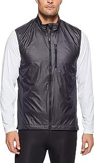 Adidas Men's Agravic Vest