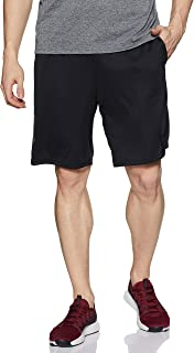 Men's Tech Graphic Shorts