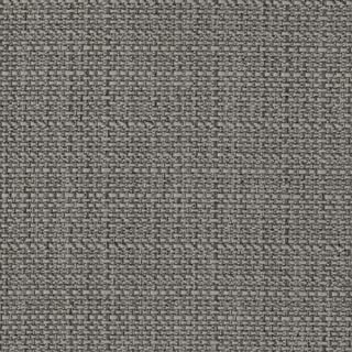 Best heavy fabric for upholstery Reviews