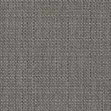 Best tweed fabric blue Reviews