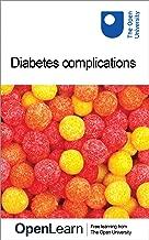 Diabetes complications (English Edition)