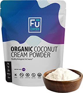 Best coconut cream coffee creamer Reviews