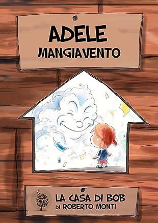 Adele Mangiavento