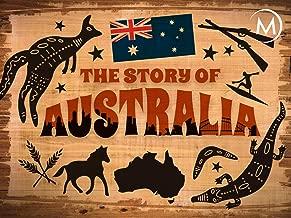 australis the vault