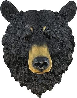 Best moose mounts statue Reviews