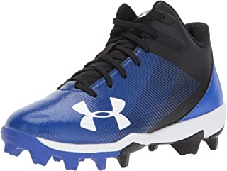 new product 7aef3 cd702 Amazon.com: Under Armour - Shoes / Boys: Clothing, Shoes & Jewelry