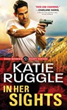 Best katie ruggle in her sights Reviews