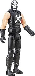 Avengers B7232ES60 Marvel Titan Hero Series 30cm Crossbones Figure