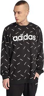 Adidas Neo Men's Sweatshirt