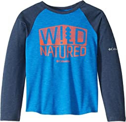 Super Blue/Collegiate Navy/Wild Nature