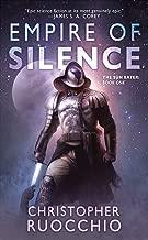 Empire of Silence (Sun Eater Book 1)