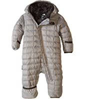 The North Face Kids ThermoBall™ Bunting (Infant)