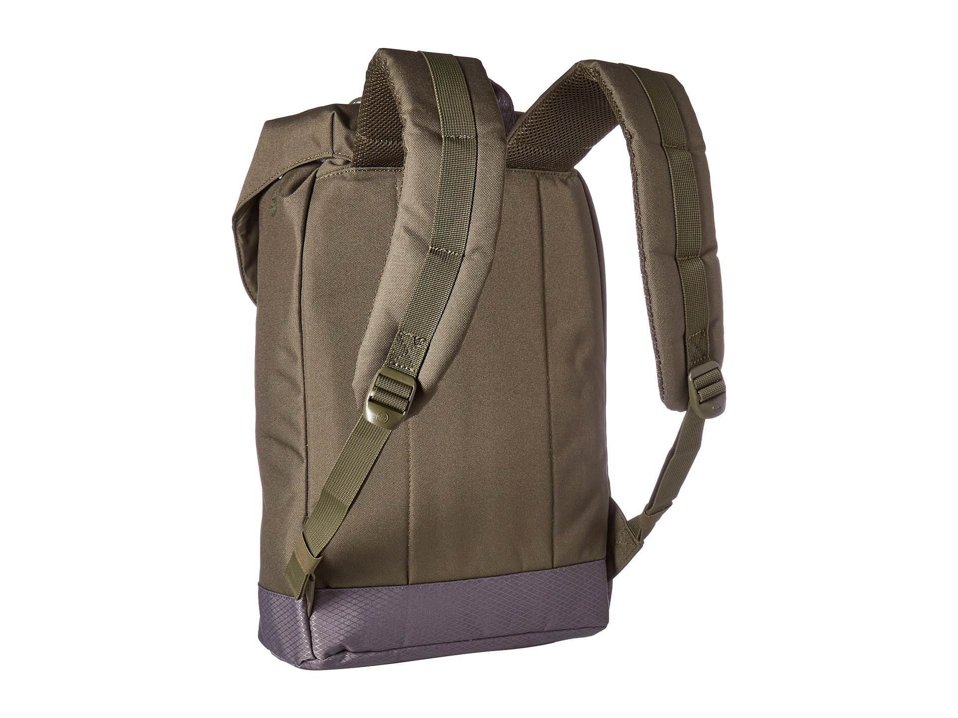 Supply Pearl Co smoked Retreat Ivy Herschel Green dYTqwd