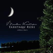 Tashtaqu Ruhi (Vocals Only)