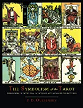 Best the symbolism of the tarot Reviews