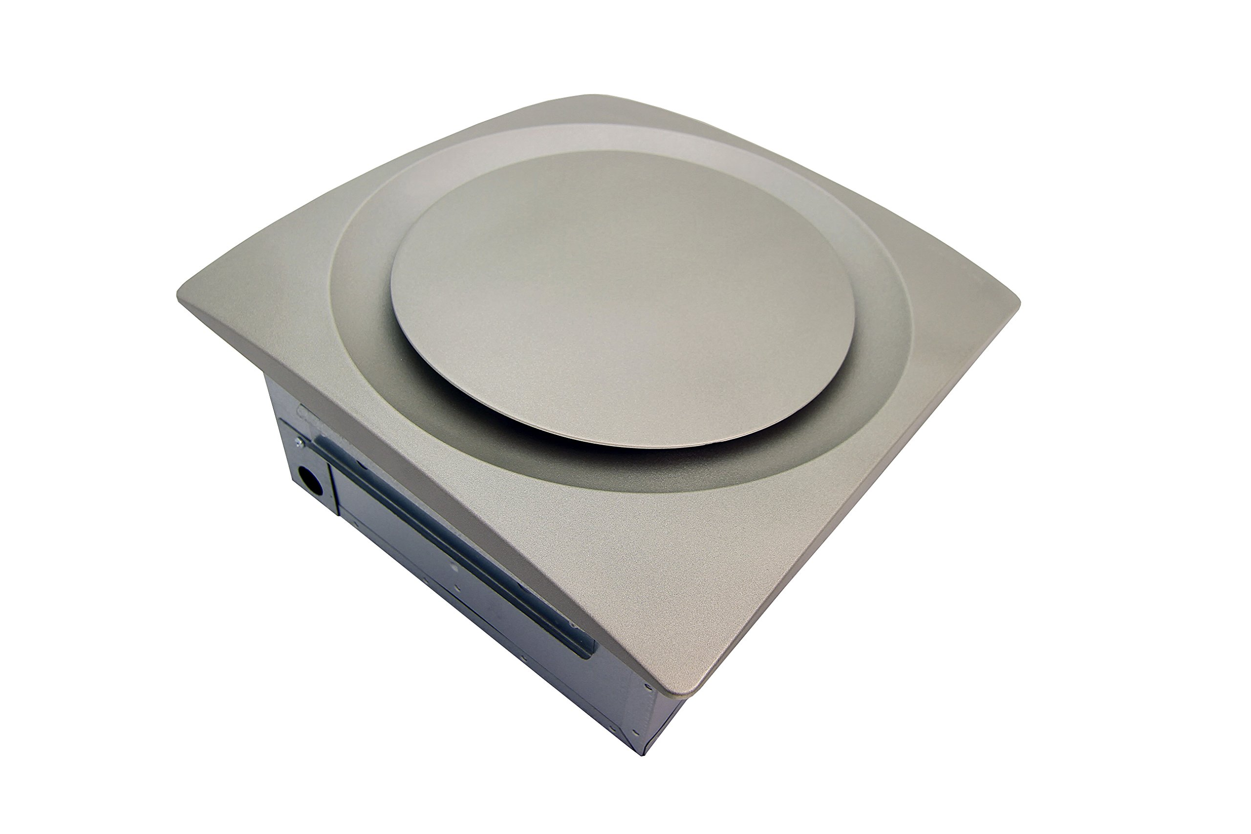 Aero Pure AP90 S SN Ventilation