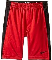 Nike Kids - Dry Fly Short (Little Kids)