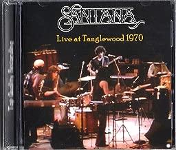 Best santana live cd Reviews