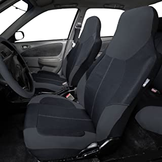 Best 2013 f150 back seat fold down Reviews