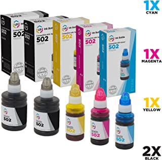 epson r220 printer ink