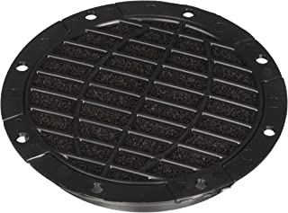 Kuryakyn 9319 Replacement Filter/Cage Assembly