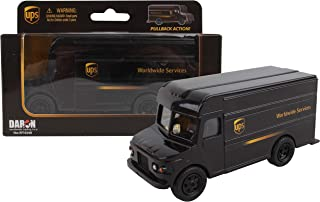 Best usps truck for sale Reviews
