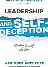 Best leadership 101 john maxwell summary Reviews
