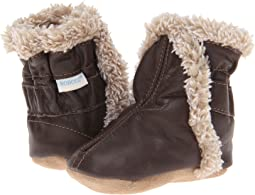 Classic Bootie (Infant/Toddler)