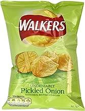 Best walkers crisps customer service Reviews