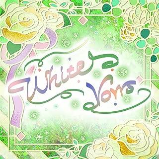 White Vows