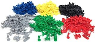 risk board game replacement pieces