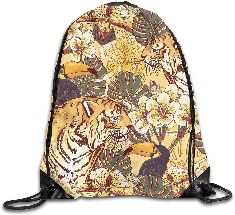 List Max 47% OFF price Tropical Animals Symbol Of Bengal U Nature Toucan Harmonious And