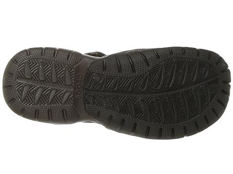 Swiftwater Crocs Crocs Crocs Sandal Crocs Sandal Sandal Sandal Swiftwater Swiftwater Swiftwater qwOSzf8