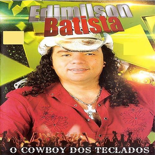 a musica cowboy de rodeio