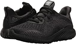 adidas Kids Alphabounce EM (Big Kid)