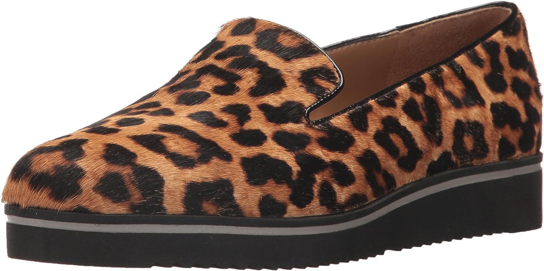 Franco Sarto Women's Fabrina Loafer Flats