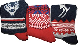 Best american eagle boot socks Reviews