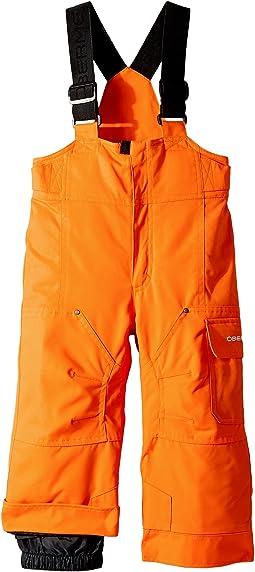 Obermeyer Kids Volt Pants (Toddler/Little Kids/Big Kids)