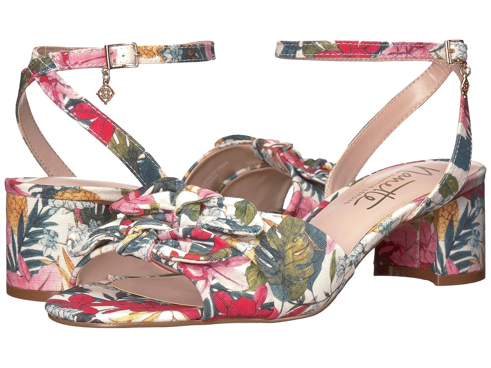 Nanette nanette lepore DanielleCheap and distinctive eye-catching shoes