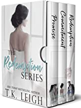 The Redemption Series