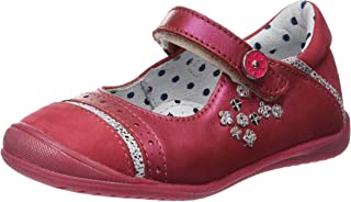6d2cc37820458 Amazon.fr   chaussures framboise